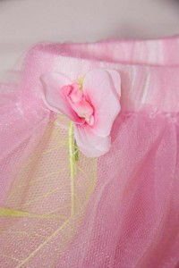 Pink Fairy Party via Kara's Party Ideas | KarasPartyIdeas.com #pink #fairy #girl #party #ideas (31)