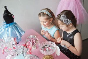Cinderella Princess Party via Kara's Party Ideas | KarasPartyIdeas.com #cinderella #disney #princess #party #ideas (22)