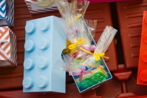Lego Birthday Party via Kara's Party Ideas | KarasPartyIdeas.com #lego #toy #birthday #party #ideas (1)