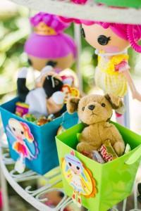 Lalaloopsy Birthday Party via Kara's Party Ideas | KarasPartyIdeas.com #lalaloopsy #doll #girl #birthday #party #ideas (25)
