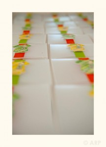Precious Moments Inspired Baby Shower via Kara's Party Ideas | KarasPartyIdeas.com #precious #moments #baby #shower #party #ideas (28)