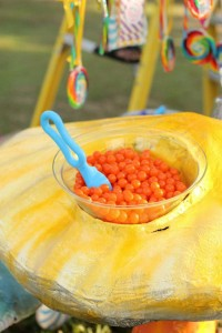 Willy Wonka Party via Kara's Party Ideas | KarasPartyIdeas.com #willy #wonka #chocolate #candy #factory #party #ideas (18)