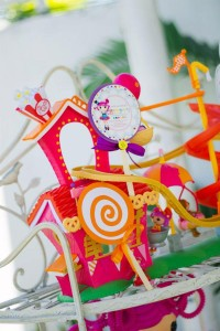 Lalaloopsy Birthday Party via Kara's Party Ideas | KarasPartyIdeas.com #lalaloopsy #doll #girl #birthday #party #ideas (1)
