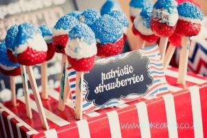 Aviator Birthday Party via Kara's Party Ideas | KarasPartyIdeas.com #aviator #airplane #birthday #party #ideas #supplies (4)