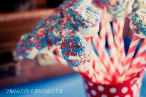 Aviator Birthday Party via Kara's Party Ideas | KarasPartyIdeas.com #aviator #airplane #birthday #party #ideas #supplies (3)