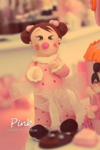 Girly Circus Party via Kara's Party Ideas | KarasPartyIdeas.com #girly #circus #carnival #party #ideas (33)