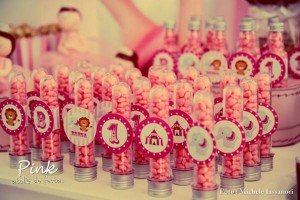 Girly Circus Party via Kara's Party Ideas | KarasPartyIdeas.com #girly #circus #carnival #party #ideas (27)