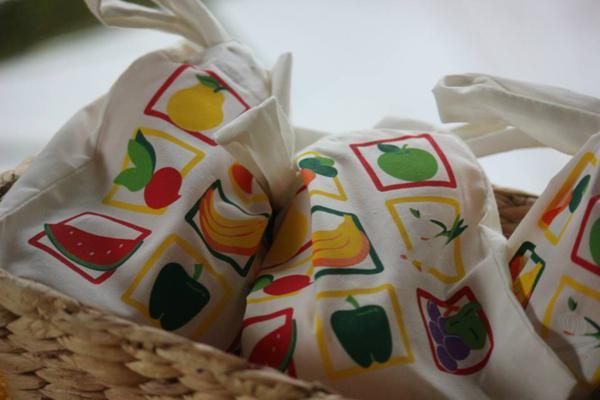 Tutti Frutti Birthday Party via Kara's Party Ideas | KarasPartyIdeas.com #tutti #frutti #healthy #fruit #birthday #party #ideas (28)