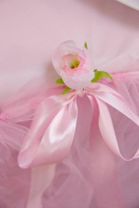 Pink Fairy Party via Kara's Party Ideas | KarasPartyIdeas.com #pink #fairy #girl #party #ideas (7)