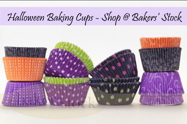 BakersStock_1_600x400