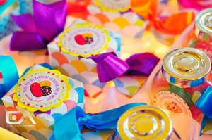 Candy Crush Birthday Party via Kara's Party Ideas | Kara'sPartyIdeas.com #candy #crush #birthday #party #supplies #ideas #buffet (15)