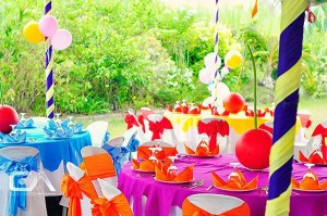 Candy Crush Birthday Party via Kara's Party Ideas | Kara'sPartyIdeas.com #candy #crush #birthday #party #supplies #ideas #buffet (10)