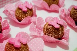 Circus Bear Birthday Party via Kara's Party Ideas| Kara'sPartyIdeas.com #circus #bear #birthday #party #supplies #ideas (32)