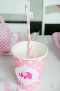Circus Bear Birthday Party via Kara's Party Ideas| Kara'sPartyIdeas.com #circus #bear #birthday #party #supplies #ideas (18)
