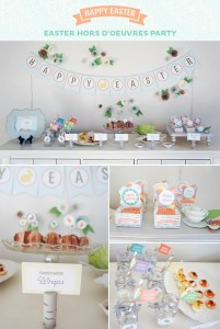Easter_Party_600x894