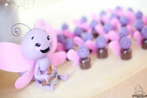 Festa Galinha Pintadinha Birthday Party via Kara's Party Ideas | Kara'sPartyIdeas.com #festa #galinha #pintadinha #birthday #party #ideas #supplies (6)