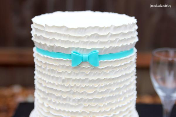 Cake Decorating Tutorials + Classes via Kara's Party Ideas | KarasPartyIdeas.com #cake #decorating #tips #tutorials #Jessicakes #craftsy #class (3)
