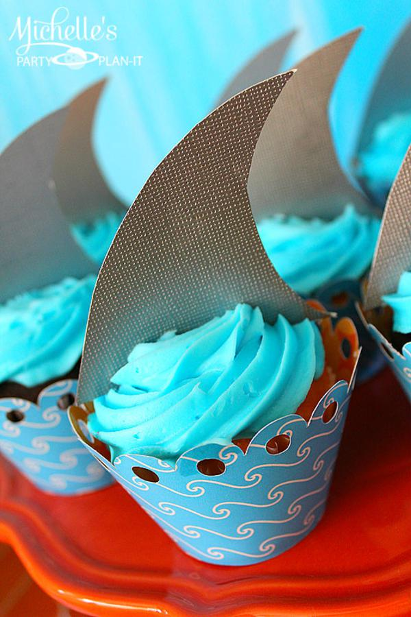 Hello Summer Surf Party via Kara's Party Ideas | KarasPartyIdeas.com #hello #summer #surf #beach #party #ideas (12)