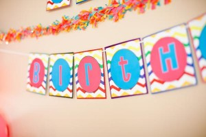 Girly Monster Bash via Kara's Party Ideas | KarasPartyIdeas.com #girl #birthday #monster #bash #party #ideas (42)