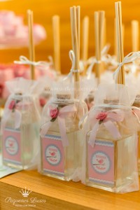 Little Birds Pink and Blue Party via Kara's Party Ideas | Kara'sPartyIdeas.com #little #birds #pink #and #blue #party #ideas #supplies (4)