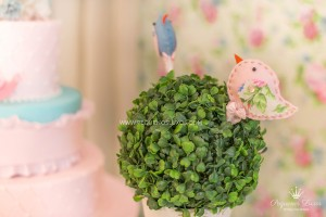 Little Birds Pink and Blue Party via Kara's Party Ideas | Kara'sPartyIdeas.com #little #birds #pink #and #blue #party #ideas #supplies (33)