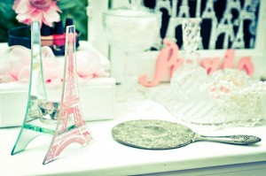 Paris Pamper Party via Kara's Party Ideas | Kara'sPartyIdeas.com #paris #pamper #party #supplies #ideas (16)