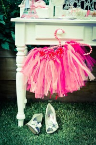Paris Pamper Party via Kara's Party Ideas | Kara'sPartyIdeas.com #paris #pamper #party #supplies #ideas (15)