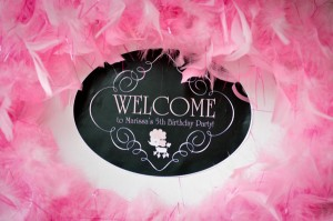 Paris Pamper Party via Kara's Party Ideas | Kara'sPartyIdeas.com #paris #pamper #party #supplies #ideas (27)