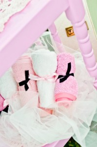 Paris Pamper Party via Kara's Party Ideas | Kara'sPartyIdeas.com #paris #pamper #party #supplies #ideas (25)