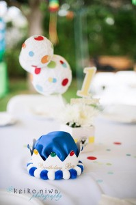 Mickey Mouse Clubhouse Party via Kara's Party Ideas | KarasPartyIdeas.com #mickey #mouse #clubhouse #party #ideas #supplies (45)
