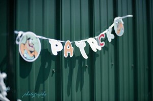 Mickey Mouse Clubhouse Party via Kara's Party Ideas | KarasPartyIdeas.com #mickey #mouse #clubhouse #party #ideas #supplies (23)