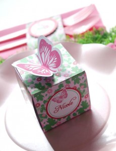 Pixie Fairy Party via Kara's Party Ideas | KarasPartyIdeas.com #pixie #fairy #pink #girl #party #ideas (25)