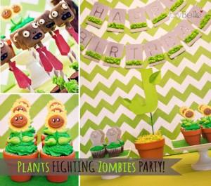 PlantsFightingZombies_600x530