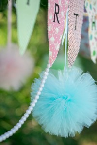 Ballerina Birthday Party via KarasPartyIdeas.com #ballet #princess #party #idea #supplies (83)