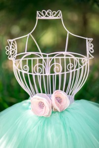 Ballerina Birthday Party via KarasPartyIdeas.com #ballet #princess #party #idea #supplies (77)