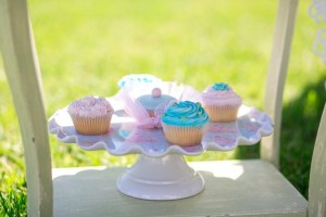 Ballerina Birthday Party via KarasPartyIdeas.com #ballet #princess #party #idea #supplies (54)