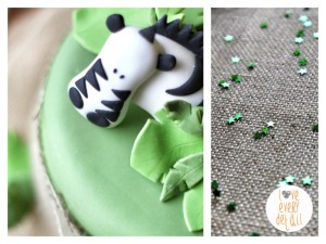 #safari #party #ideas #planning #idea #supplies #SafariCake #cake #decorations (9)