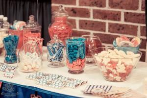 Thomas Train Birthday Party via Kara's Party Ideas | Kara'sPartyIdeas.com #thomas #train #birthday #party #supplies #ideas (25)