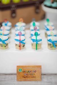 Up Birthday Party via Kara's Party Ideas | Kara'sPartyIdeas.com #up #birthday #party #supplies #ideas (12)