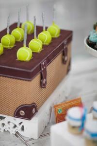 Up Birthday Party via Kara's Party Ideas | Kara'sPartyIdeas.com #up #birthday #party #supplies #ideas (10)