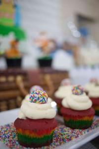 Up Birthday Party via Kara's Party Ideas | Kara'sPartyIdeas.com #up #birthday #party #supplies #ideas (6)
