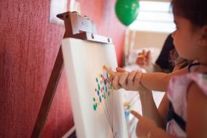 Up Birthday Party via Kara's Party Ideas | Kara'sPartyIdeas.com #up #birthday #party #supplies #ideas (3)