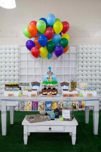 Up Birthday Party via Kara's Party Ideas | Kara'sPartyIdeas.com #up #birthday #party #supplies #ideas (20)