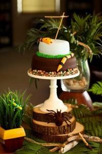 alex cake_480x720
