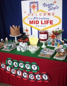 image 1 Vegas midlife crisis birthday party_600x768