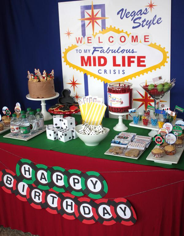 image 1 Vegas midlife crisis birthday party_600x768