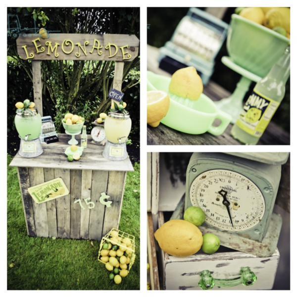 lemonade_600x600