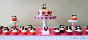 minnie-mouse-birthday_zps74306cf6_600x273
