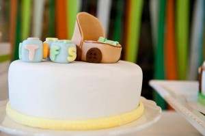 Precious Moments Inspired Baby Shower via Kara's Party Ideas | KarasPartyIdeas.com #precious #moments #baby #shower #party #ideas (15)