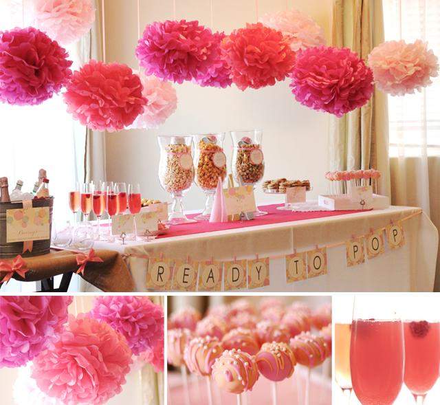 kara s party ideas ready to pop baby shower kara s party ideas
